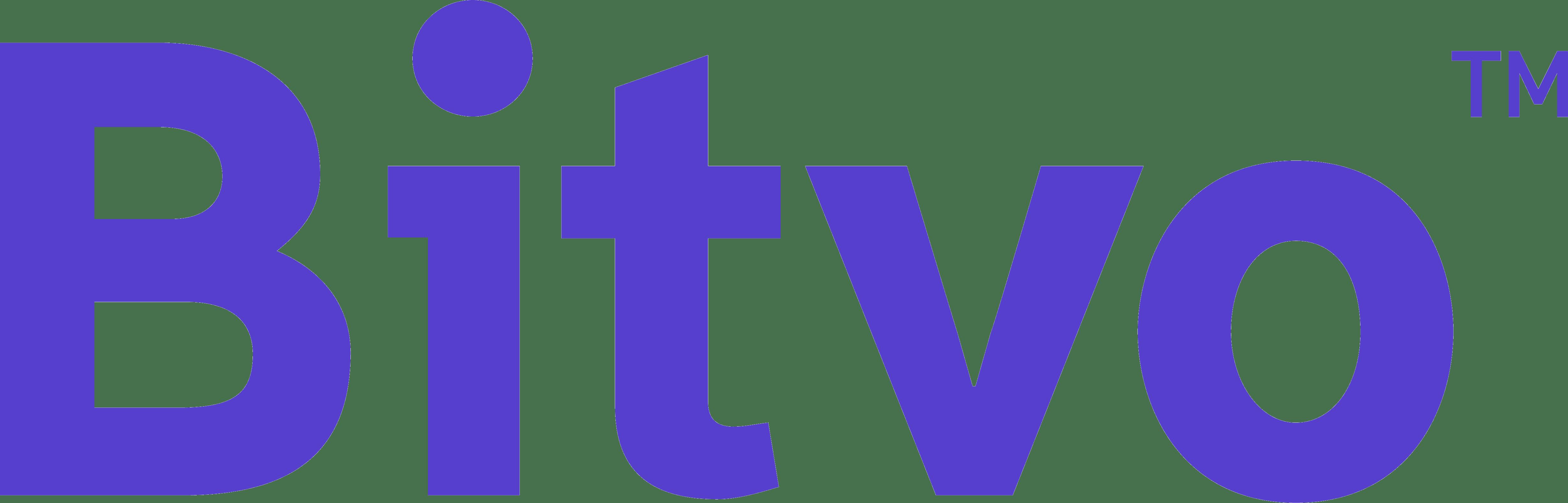 Bitvo Logo